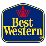 https://powerwashed.com/wp-content/uploads/2018/05/best_western_logo.png
