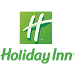 https://powerwashed.com/wp-content/uploads/2018/05/holiday_inn_logo.png