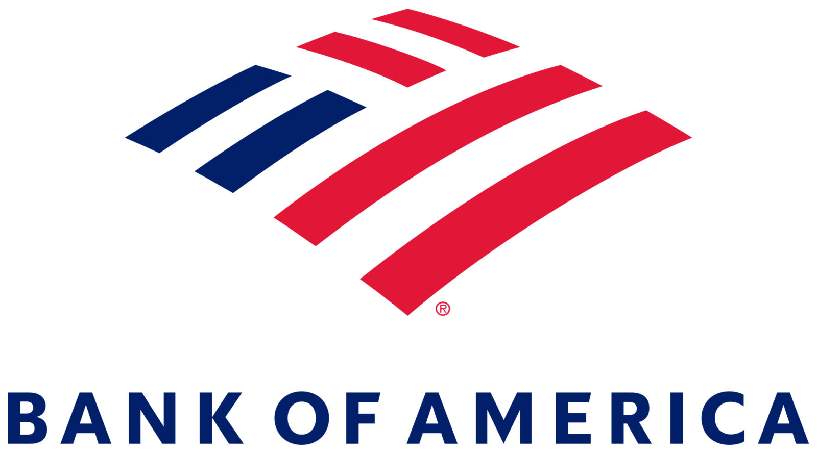 https://powerwashed.com/wp-content/uploads/2019/04/bank-of-america-logo.png