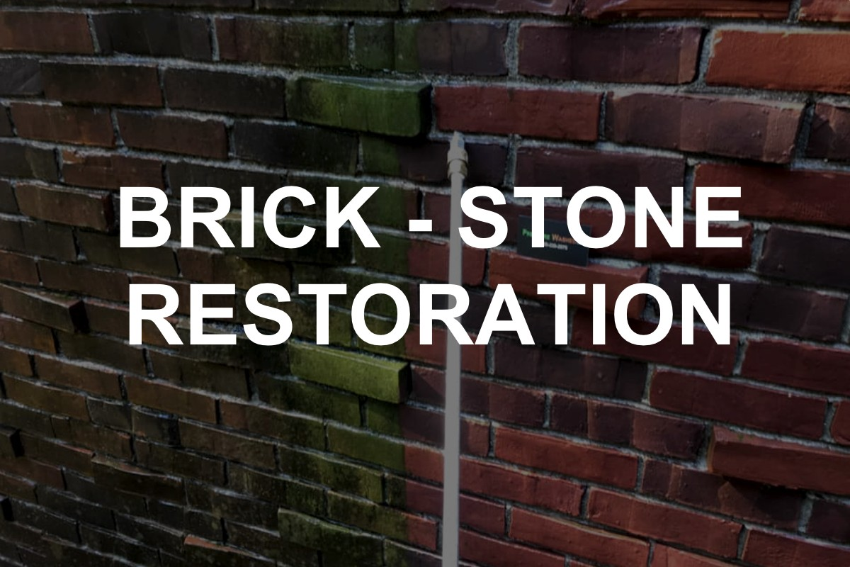 brick-stone-cleaning