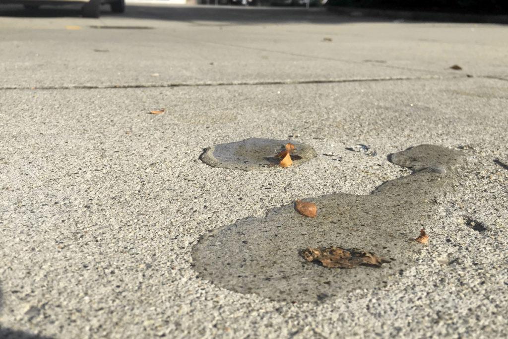 concrete-sealing-andover-ma