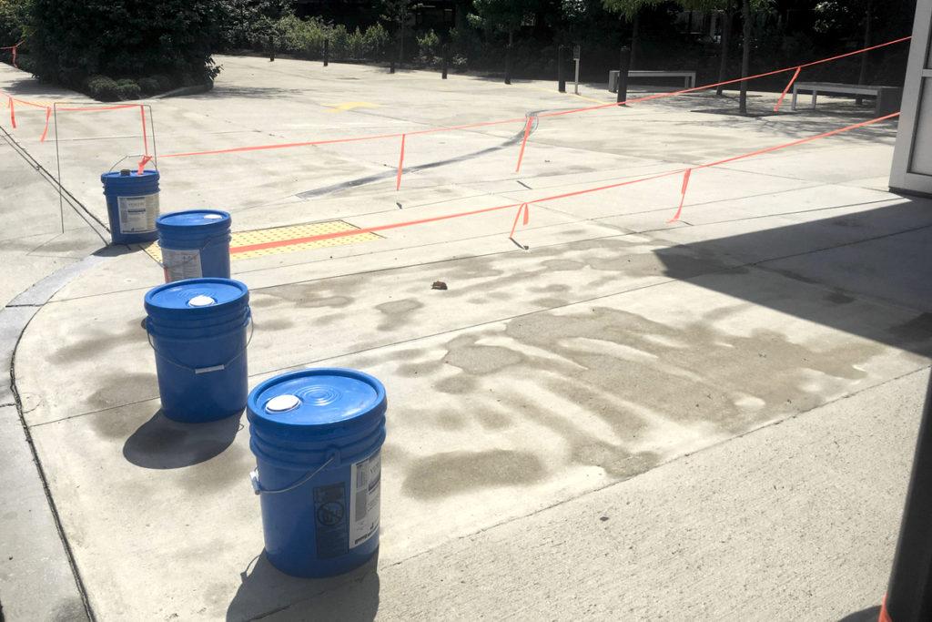 concrete-sealing-andover-north-andover