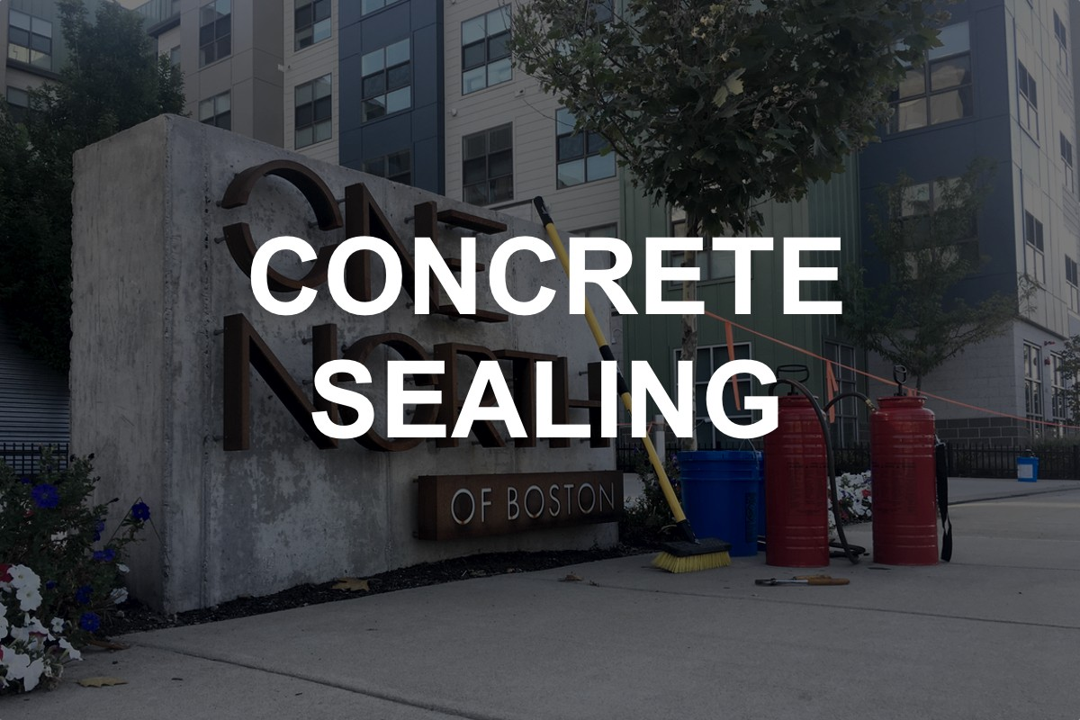 concrete-sealing