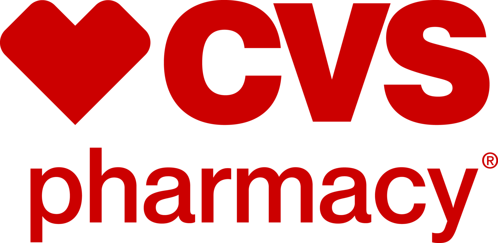 https://powerwashed.com/wp-content/uploads/2019/04/cvs-pharmacy-logo.png