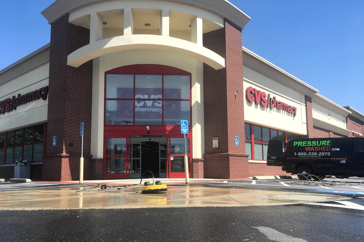 exterior-building-pressure-washing-cvs