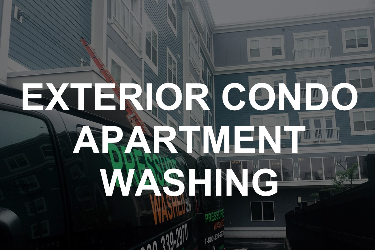 exterior-condo-apartment-cleaning