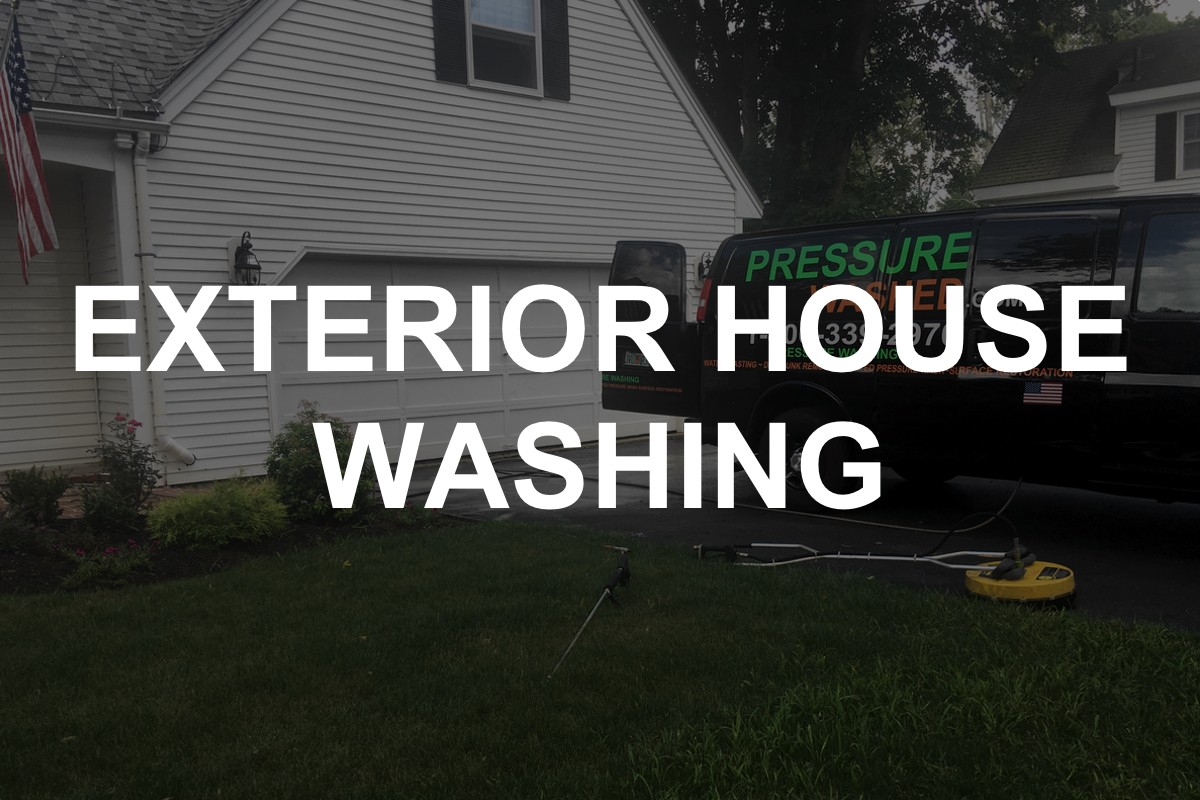 exterior-house-p-wash