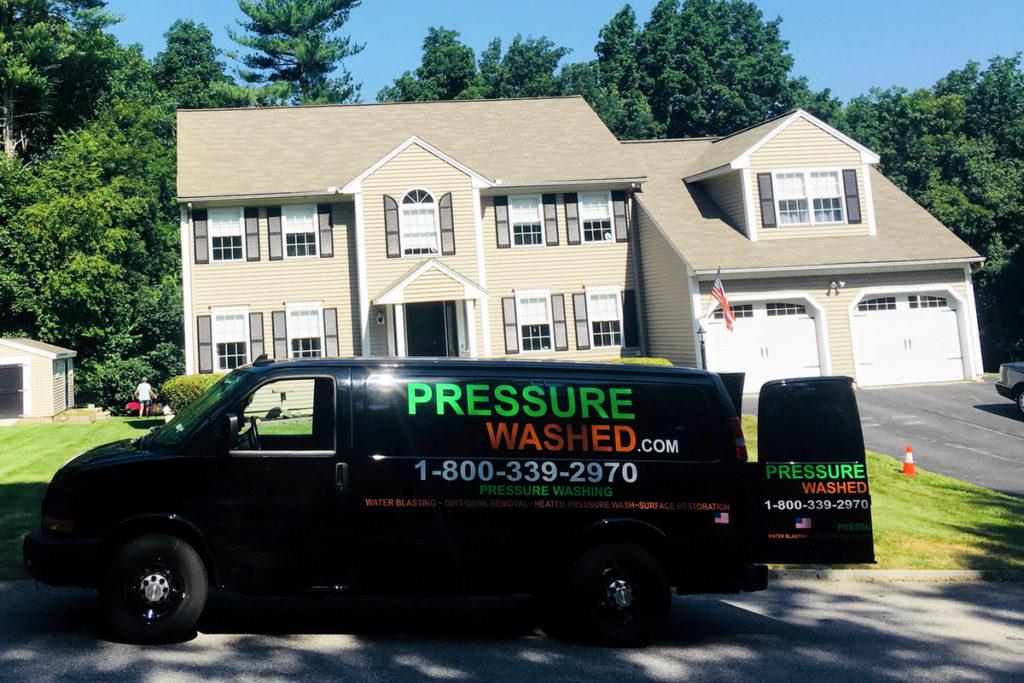 exterior-house-presure-washing