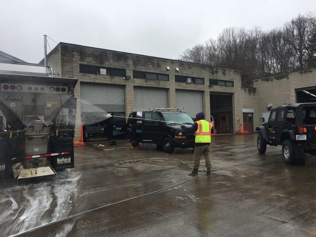 fleet-washing-mass-vehicles
