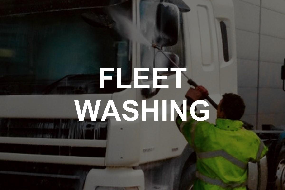 fleet-washing-north-andover-ma
