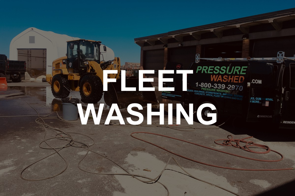 fleet-washing-north-andover-ma