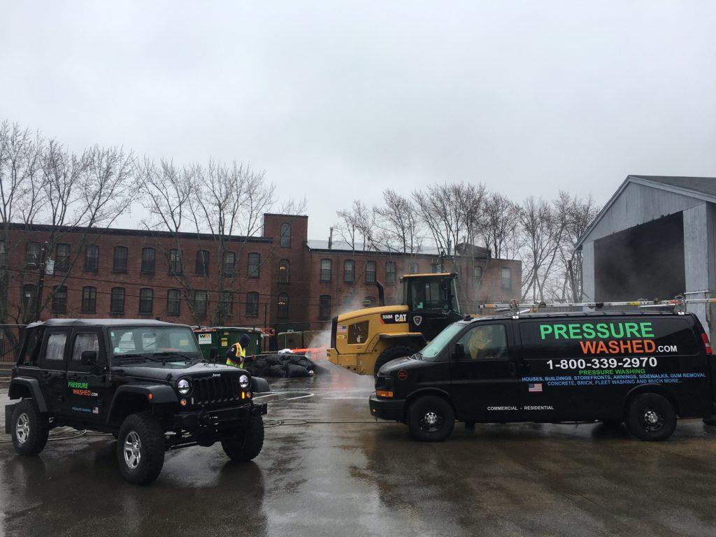 fleet-washing-truck-washing-ma