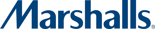https://powerwashed.com/wp-content/uploads/2019/04/marshalls-logo.png