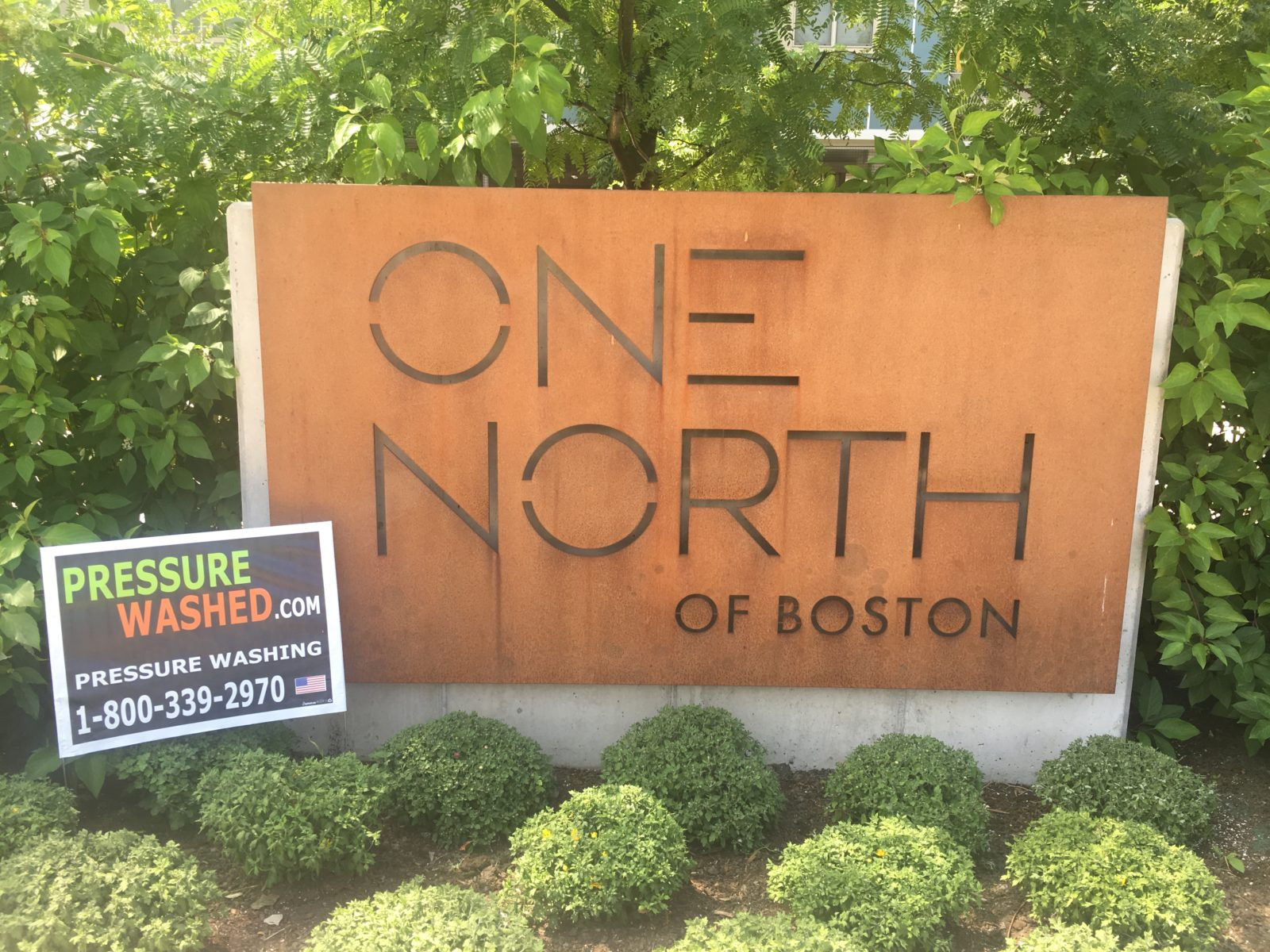 one-north-apartment-pressure-wash-cleaning