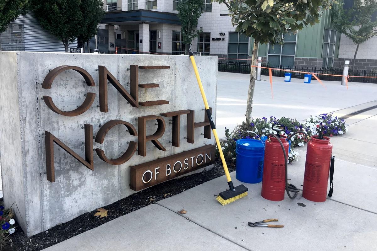 one-north-of-boston-concrete-sealing