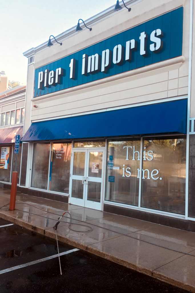 peir-1-storefront-cleaning-north-andover