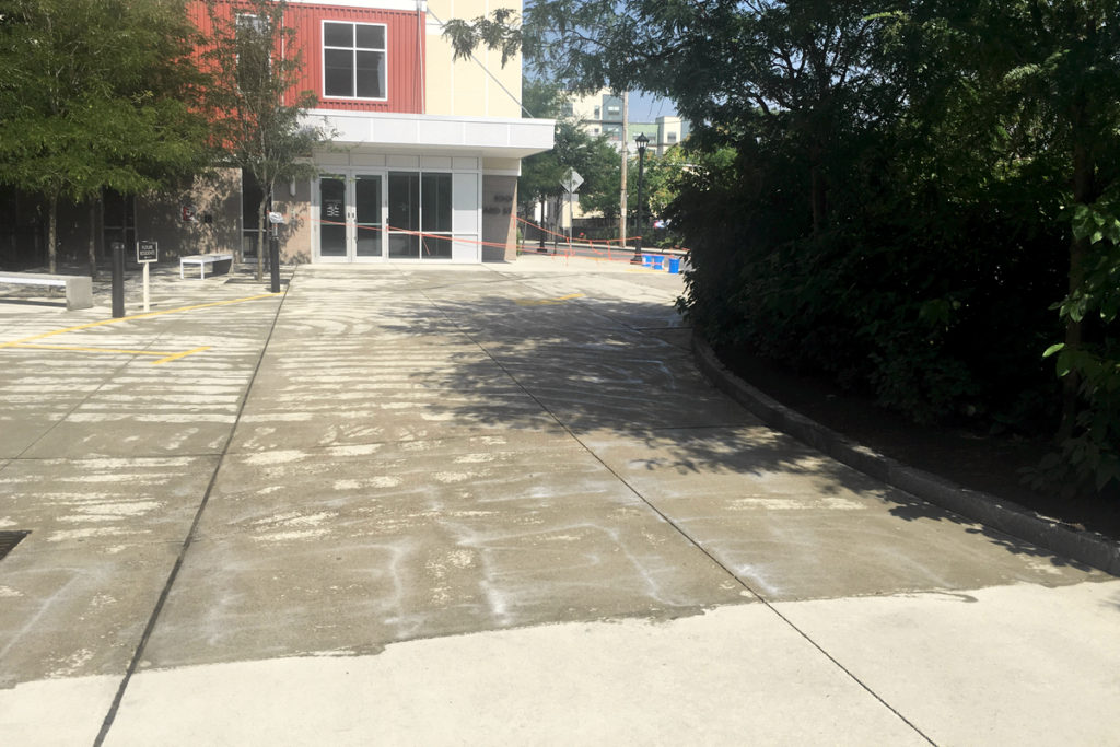 pressure-washed-concrete-sealing-andover