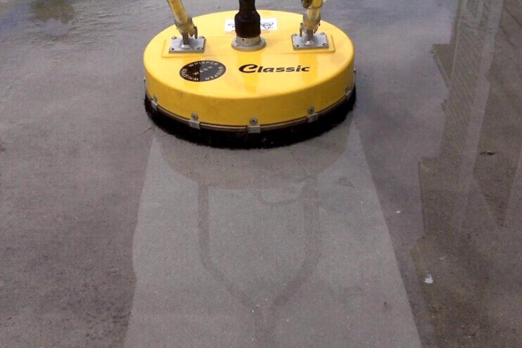 pressure-washed-parking-garage-cleaning