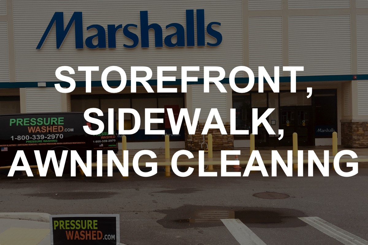 sidewalk-storefront-awning-cleaning