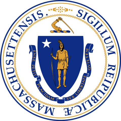 https://powerwashed.com/wp-content/uploads/2019/04/state-of-massachusetts-logo.png