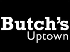 https://powerwashed.com/wp-content/uploads/2019/05/butchs-uptown-haverhill-ma.jpg