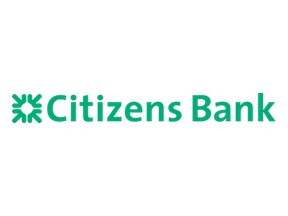https://powerwashed.com/wp-content/uploads/2019/05/citizens-bank-north-andover.jpg