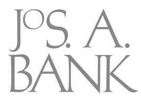 https://powerwashed.com/wp-content/uploads/2019/05/joa-bank-andover-ma.jpg