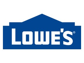 https://powerwashed.com/wp-content/uploads/2019/05/lowes-pressure-washed.jpg