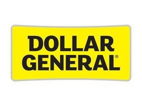 pressure-washing-dollargeneral