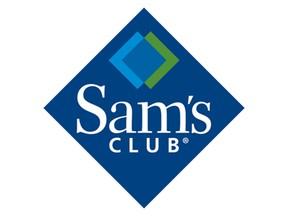 pressure-washing-sams-club