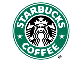 https://powerwashed.com/wp-content/uploads/2019/05/starbucks.jpg